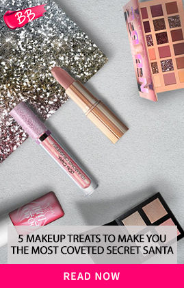 https://www.nykaa.com/beauty-blog/5-makeup-treats-to-make-you-the-most-coveted-secret-santa?intcmp=makeup-gifts_@_nykaa,tiptile,9,5-makeup-treats-to-make-you-the-most-coveted-secret-santa