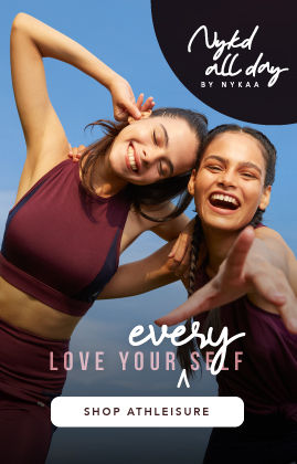 https://www.nykaa.com/nykd-athleisure-all-products/c/17392?intcmp=footwear-sports-shoes-sneakers,15,nykd-athleisure-all-products