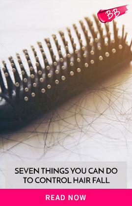 https://www.nykaa.com/routinefinder?intcmp=hair-shop_by_concern-hairfall_thinning,tiptile,36,routine-finder,routinefinder