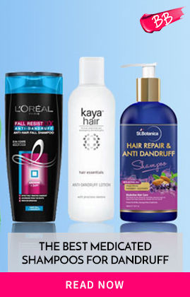 https://www.nykaa.com/beauty-blog/the-best-medicated-shampoos-for-dandruff?intcmp=hair-shop_by_concern-dandruff,tiptile,18,the-best-medicated-shampoos-for-dandruff