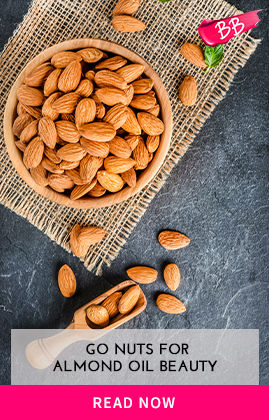 https://www.nykaa.com/beauty-blog/go-nuts-for-almond-oil-beauty?intcmp=ed_choice,tiptile,9,beauty-book,go-nuts-for-almond-oil-beauty