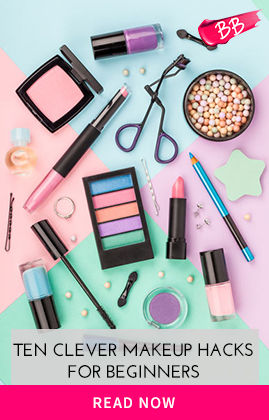 https://www.nykaa.com/beauty-blog/ten-clever-makeup-hacks-for-beginners/?utm_source=nykaa&utm_medium=tiptile&utm_campaign=ten-clever-makeup-hacks-for-beginners
