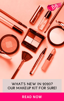 http://www.danlaws.com/beauty-blog/whats-new-in-2020-our-makeup-kit-for-sure?intcmp=makeup,tiptile,18,whats-new-in-2020-our-makeup-kit-for-sure