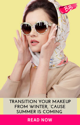 http://www.danlaws.com/beauty-blog/transition-your-makeup-from-winter-cause-summer-is-coming?intcmp=makeup,tiptile,9,transition-your-makeup-from-winter-cause-summer-is-coming