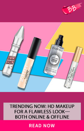 https://www.nykaa.com/beauty-blog/trending-now-hd-makeup-for-a-flawless-look-both-online-offline?intcmp=makeup,tiptile,9,trending-now-hd-makeup-for-a-flawless-look-both-online-offline