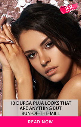 https://www.nykaa.com/beauty-blog/10-durga-puja-looks-that-are-anything-but-run-of-the-mill?intcmp=makeup,tiptile,18,10-durga-puja-looks-that-are-anything-but-run-of-the-mill