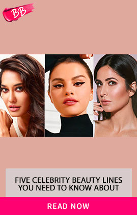 https://www.nykaa.com/beauty-blog/five-celebrity-beauty-lines-you-need-to-know-about?intcmp=makeup,tiptile,18,five-celebrity-beauty-lines-you-need-to-know-about