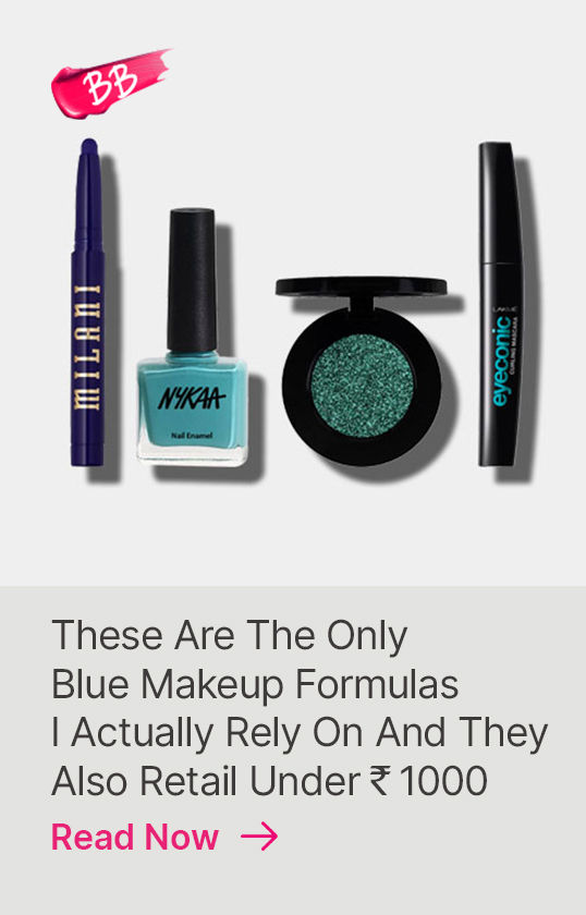 https://www.nykaa.com/beauty-blog/these-are-the-only-blue-makeup-formulas-i-actually-rely-on-and-they-also-retail-under-rs-1000?intcmp=makeup,tiptile,9,these-are-the-only-blue-makeup-formulas-i-actually-rely-on-and-they-also-retail-under-rs-1000