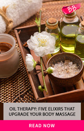 https://www.nykaa.com/beauty-blog/oil-therapy-five-elixirs-that-upgrade-your-body-massage?intcmp=store,tiptile,12,beauty-book,oil-therapy-five-elixirs-that-upgrade-your-body-massage