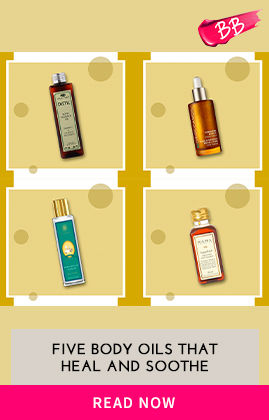 https://www.nykaa.com/beauty-blog/five-body-oils-that-heal-and-soothe?intcmp=store,tiptile,12,beauty-book,five-body-oils-that-heal-and-soothe