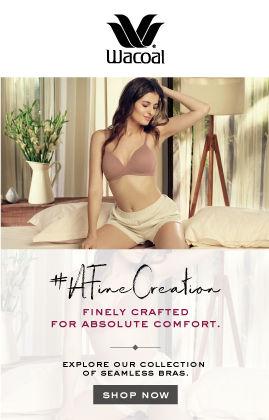 https://www.nykaa.com/lingerie-online/brands/wacoal/seamless-bras/c/15749