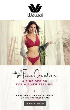 https://www.nykaa.com/lingerie-online/brands/wacoal/wireless-bras/c/15750