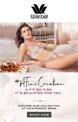 https://www.nykaa.com/lingerie-online/brands/wacoal/non-padded-bras/c/15751
