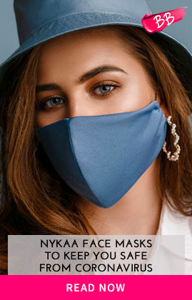 https://www.nykaa.com/beauty-blog/nykaa-face-masks-to-keep-you-safe-from-coronavirus?intcmp=personal_care-home_and_health-face_mask,tiptile,9,nykaa-face-masks-to-keep-you-safe-from-coronavirus