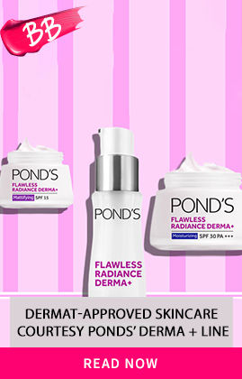 https://www.nykaa.com/beauty-blog/dermat-approved-skincare-courtesy-ponds-derma-line/?utm_source=nykaa&utm_medium=tiptile&utm_campaign=dermat-approved-skincare-courtesy-ponds-derma-line