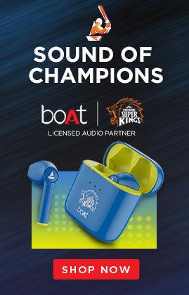 https://www.nykaa.com/brands/boat/c/13885
