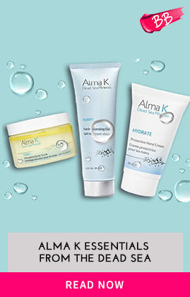 https://www.nykaa.com/beauty-blog/hot-new-launch-alma-k-skin-essentials-from-the-dead-sea?intcmp=personal_care-tools_and_accessories-body_scrubbers_and_brushes,tiptile,1,hot-new-launch-alma-k-skin-essentials-from-the-dead-sea