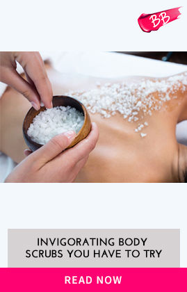 https://www.nykaa.com/beauty-blog/invigorating-body-scrubs-you-have-to-try?intcmp=personal_care-tools_and_accessories-body_scrubbers_and_brushes,tiptile,1,invigorating-body-scrubs-you-have-to-try