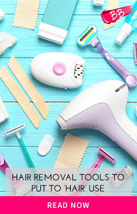 https://www.nykaa.com/beauty-blog/hair-removal-tools-to-put-to-hair-use/?utm_source=nykaa&utm_medium=tiptile&utm_campaign=hair-removal-tools-to-put-to-hair-use