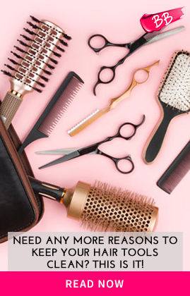 https://www.nykaa.com/beauty-blog/need-any-more-reason-to-keep-your-hair-tools-clean-this-is-it?intcmp=appliances,tiptile,27,beauty-book,need-any-more-reason-to-keep-your-hair-tools-clean-this-is-it