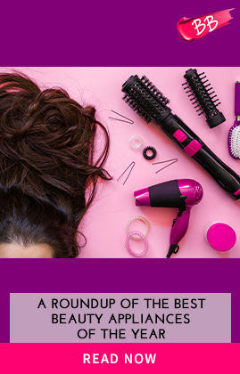 https://www.nykaa.com/beauty-blog/a-roundup-of-the-best-beauty-appliances-of-the-year?intcmp=appliances,tiptile,9,beauty-book,a-roundup-of-the-best-beauty-appliances-of-the-year