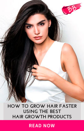 https://www.nykaa.com/beauty-blog/how-to-grow-hair-faster-using-the-best-hair-growth-products/?intcmp=personal_care-bath_shower-shampoo,tiptile,9,how-to-grow-hair-faster-using-the-best-hair-growth-products/