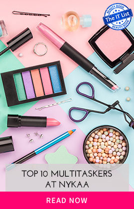 https://www.nykaa.com/top-ten-multitaskers-at-nykaa?intcmp=nykaa%2Ctop_picks%2Ctop-ten-multitaskers-at-nykaa&utm_source=nykaa&utm_medium=tiptile&utm_campaign=top-ten-multitaskers-at-nykaa