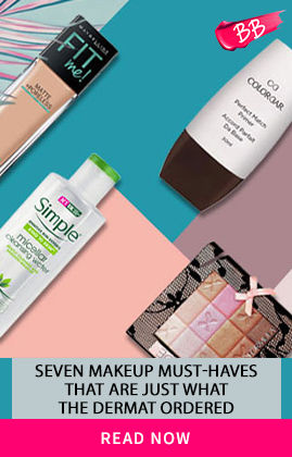 https://www.nykaa.com/beauty-blog/seven-makeup-must-haves-that-are-just-what-the-dermat-ordered?intcmp=makeup-face,tiptile,9,seven-makeup-must-haves-that-are-just-what-the-dermat-ordered