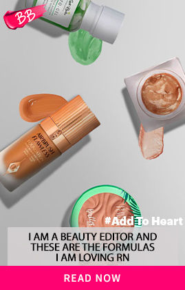 https://www.nykaa.com/beauty-blog/i-am-a-beauty-editor-and-these-are-the-formulas-i-am-loving-rn?intcmp=makeup-face,tiptile,9,i-am-a-beauty-editor-and-these-are-the-formulas-i-am-loving-rn