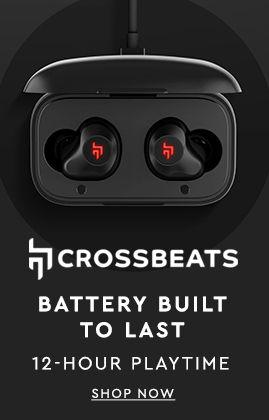 https://www.nykaa.com/brands/crossbeats/c/15971