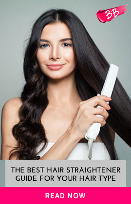 https://www.nykaa.com/beauty-blog/the-best-hair-straightener-guide-for-your-hair-type?intcmp=appliances-hair-styling-tools-straighteners,tiptile,9,beauty-book,the-best-hair-straightener-guide-for-your-hair-type