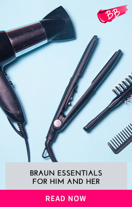 https://www.nykaa.com/beauty-blog/braun-essentials-for-him-and-her?intcmp=appliances-hair-styling-tools-hair-dryers,tiptile,27,beauty-book,braun-essentials-for-him-and-her