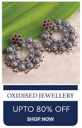 https://www.nykaa.com/jewellery-and-accessories/oxidised-jewellery/c/10760