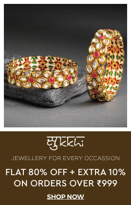 https://www.nykaa.com/jewellery-and-accessories/brands/sukkhi/c/10068