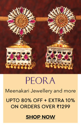 https://www.nykaa.com/jewellery-and-accessories/brands/peora/c/5875