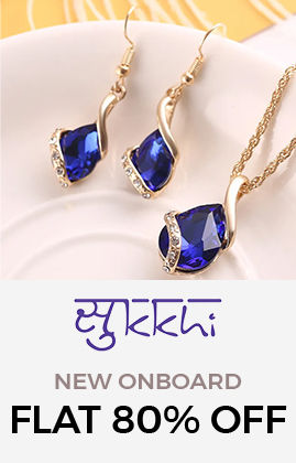 https://www.nykaa.com/accessories-at-nykaa/brands/sukkhi/c/10068