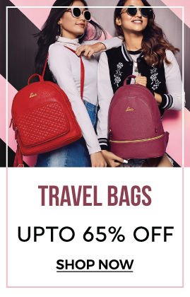 https://www.nykaa.com/bags/travel-bags-and-backpacks/c/1481