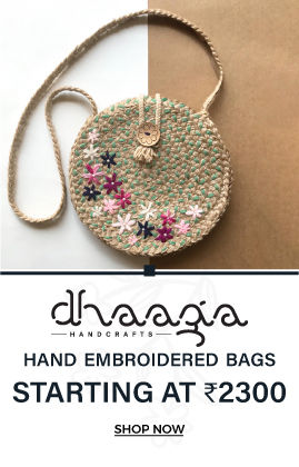 https://www.nykaa.com/jewellery-and-accessories/brands/dhaaga-handcrafts/c/10972