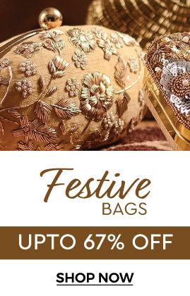 https://www.nykaa.com/bags/festive-bags/c/10992