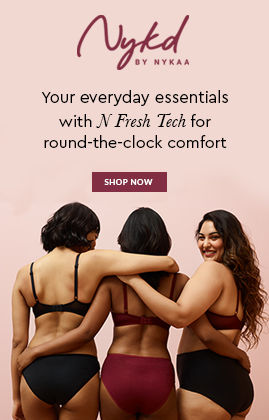 https://www.nykaa.com/lingerie-online/brands/nykd-by-nykaa/c/14864?ptype=lst&id=14864&root=brand_menu,brand_list,Nykd%20by%20Nykaa&category_filter=3052&categoryId=14864&intcmp=lingerie-nykd,tip-tile,8,nykd-underwear