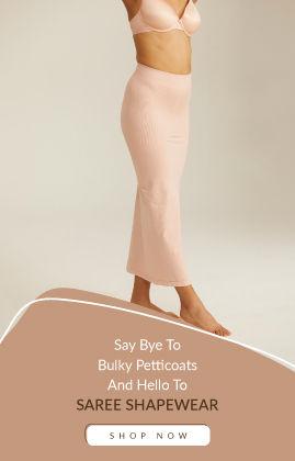 https://www.nykaa.com/nykd-shapewear-accessories/c/18470?intcmp=lingerie-nykd,tip-tile,19,nykd-shapewear-accessories