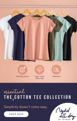 https://www.nykaa.com/nykd-athleisure-collection/c/18469?intcmp=lingerie-nykd,tip-tile,8,nykd-athleisure-collection