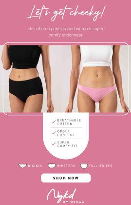 https://www.nykaa.com/nykd-finder/underwear/c/15356?intcmp=lingerie-nykd,tip-tile,13,nykdpanties