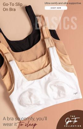 https://www.nykaa.com/nykd-basics/c/17221?intcmp=lingerie-nykd,tip-tile,25,nykd-basic-bras