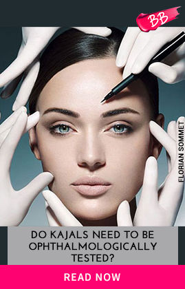 https://www.nykaa.com/beauty-blog/do-kajals-need-to-be-ophthalmologically-tested?intcmp=makeup-eyes,tiptile,12,do-kajals-need-to-be-ophthalmologically-tested