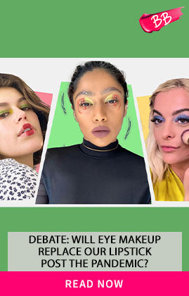 https://www.nykaa.com/beauty-blog/debate-will-eye-makeup-replace-our-lipstick-post-the-pandemic?intcmp=makeup-eyes,tiptile,9,debate-will-eye-makeup-replace-our-lipstick-post-the-pandemic