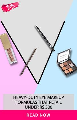 https://www.nykaa.com/beauty-blog/heavy-duty-eye-makeup-formulas-that-retail-under-rs-300?intcmp=makeup-eyes,tiptile,18,heavy-duty-eye-makeup-formulas-that-retail-under-rs-300
