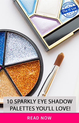 http://nykaa.com/10-sparkly-eye-shadow-palettes-youll-love?intcmp=nykaa%7Ctop_picks%7C10-sparkly-eye-shadow-palettes-youll-love&utm_source=nykaa&utm_medium=tiptile&utm_campaign=10-sparkly-eye-shadow-palettes-youll-love