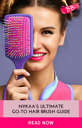 https://www.nykaa.com/beauty-blog/nykaas-ultimate-go-to-hair-brush-guide?intcmp=appliances-hair_styling_tools-multi_stylers,tiptile,18,beauty-book,nykaas-ultimate-go-to-hair-brush-guide