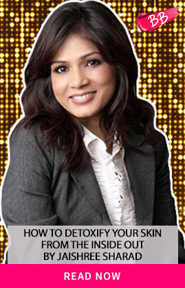 https://www.nykaa.com/beauty-blog/how-to-detoxify-your-skin-from-the-inside-out-by-jaishree-sharad?intcmp=health_&_wellness-health_supplements-multivitamins,tiptile,9,how-to-detoxify-your-skin-from-the-inside-out-by-jaishree-sharad